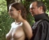 Renata Dancewicz – Erotic tales