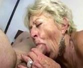 Granny Sex Compilation 1